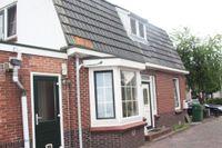 Bunderweg 40, Bad Nieuweschans