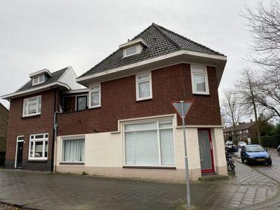 Batjanstraat, Enschede