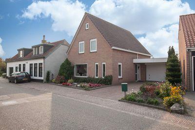 Chezeeweg 15, Wemeldinge