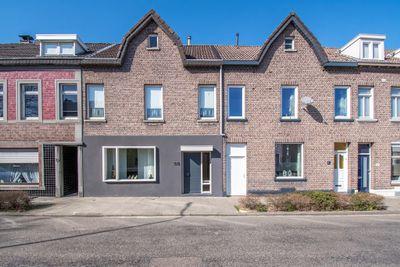 Hovenstraat 59, Landgraaf