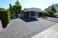 Klein-Nullandstraat 25, Kerkrade