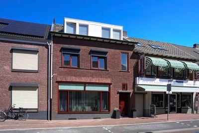 Pietersstraat 7, Landgraaf