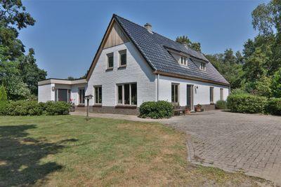 Langewijk 9, Elim