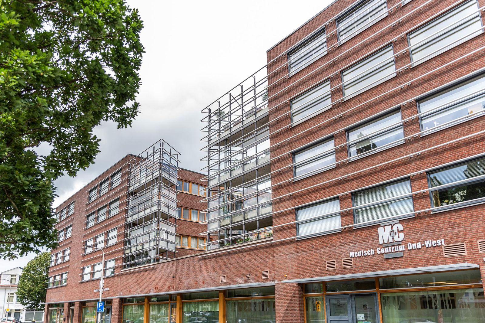Marialaan 282, Nijmegen