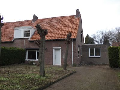 Jupiterstraat 11, Geleen