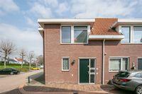 Middenstraat 1-1a, Wissenkerke