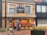 Markt 16, Oostburg