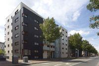 Molenstraat-Centrum 132, Apeldoorn