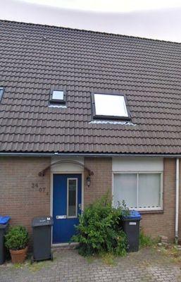 Schoener 34, Lelystad