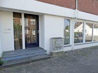 Oude Maasstraat 63, Maastricht