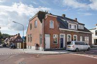 Steenweg 69, Moerdijk