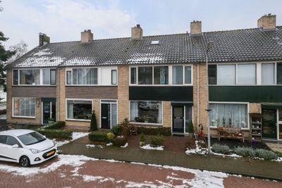 De Manning 68, Heerjansdam
