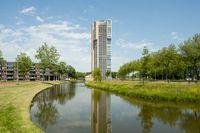 Oosterbakenpad 136, Hoogvliet Rotterdam