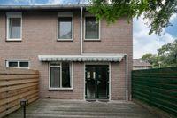 Rensumaheerd 84, Groningen