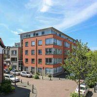 Abraham Patrasstraat 18, Den Haag