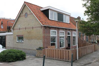 van der Bildtstraat 17, Franeker