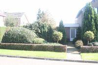Leeuwerikweg 1, Wapenveld