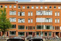 Gordelweg 194-c, Rotterdam