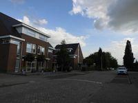 Dorpsstraat 47, Hellevoetsluis