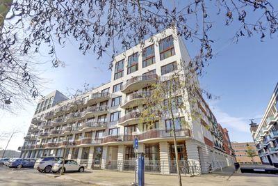 Statenlaan 481, 's-Hertogenbosch