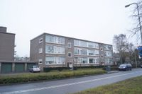 Burgemeester de Zeeuwstraat 428, Ridderkerk