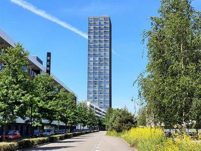 Westpoint 74, Tilburg