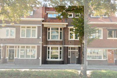 Antwerpsestraat 68, Bergen Op Zoom