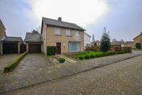 Clausstraat 6, Hulst