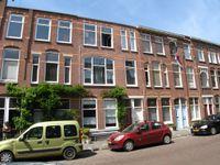 Copernicusstraat 139I & 139-II, Den Haag