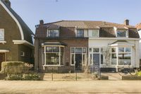 Stationslaan 37, Harderwijk