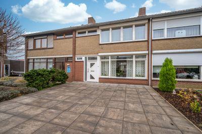 Schoolstraat 48, Velden