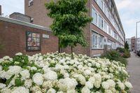 Augustinusstraat 34, Rotterdam