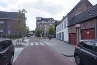 Sint Annastraat, Oudenbosch