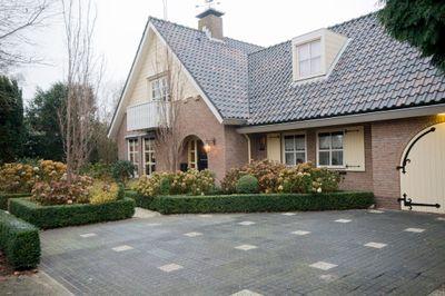 Akkerwinde 15, Werkendam