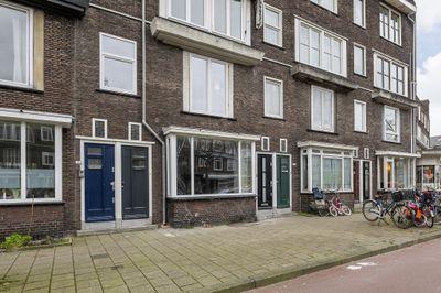 Burgemeester Knappertlaan 212-a, Schiedam