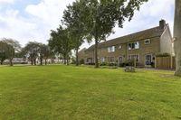 Uithof 37, Schoonebeek
