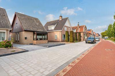 Willem Zelleweg 33-A, Goes