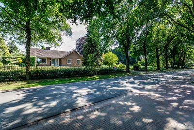 Molenweg 37, Koningsbosch