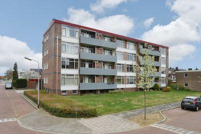 Hommelstraat 27, Nijmegen