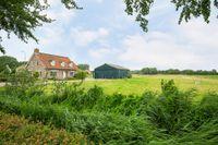 Brouwerijweg 45-., Domburg