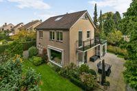 Gerard van Swietenstraat 10, Deventer