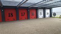 Loohorst 10-Box 15, Zutphen