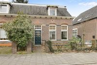Arnhemseweg 270, Apeldoorn