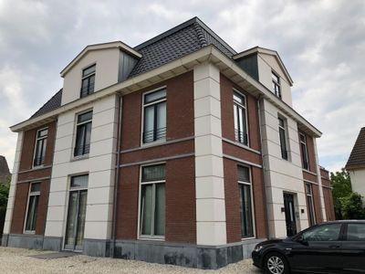 Bredestraat, Nijmegen