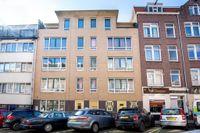 Lootsstraat 14, Amsterdam