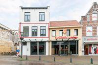 Lange Nieuwstraat 8, Hulst