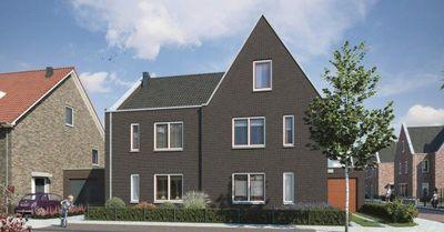 Noeneketouwhof, Aalsmeer