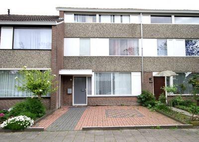 hartelstein 8, Eindhoven
