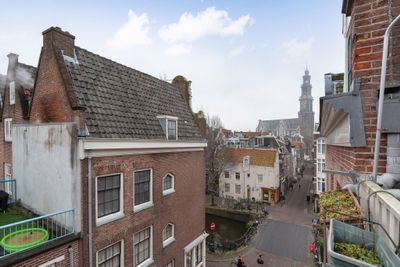 Tweede Egelantiersdwarsstraat 26, Amsterdam