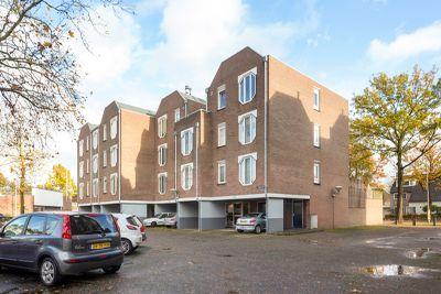 Cognachof 17, Eindhoven